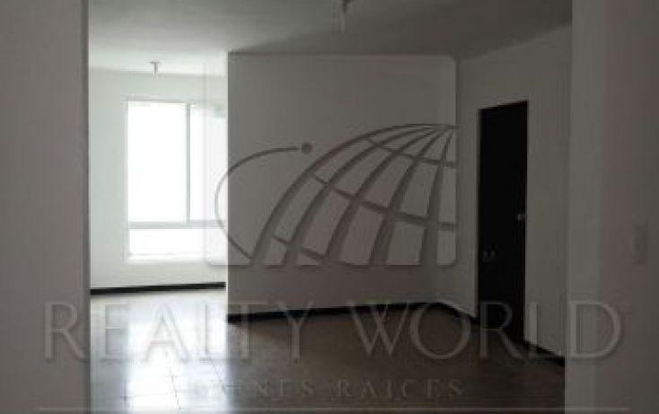 Foto de casa en venta en 717, balcones de anáhuac sector 1, san nicolás de los garza, nuevo león, 1555505 no 06