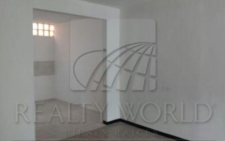 Foto de casa en venta en 717, balcones de anáhuac sector 1, san nicolás de los garza, nuevo león, 1555505 no 07