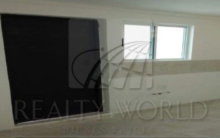 Foto de casa en venta en 717, balcones de anáhuac sector 1, san nicolás de los garza, nuevo león, 1555505 no 09
