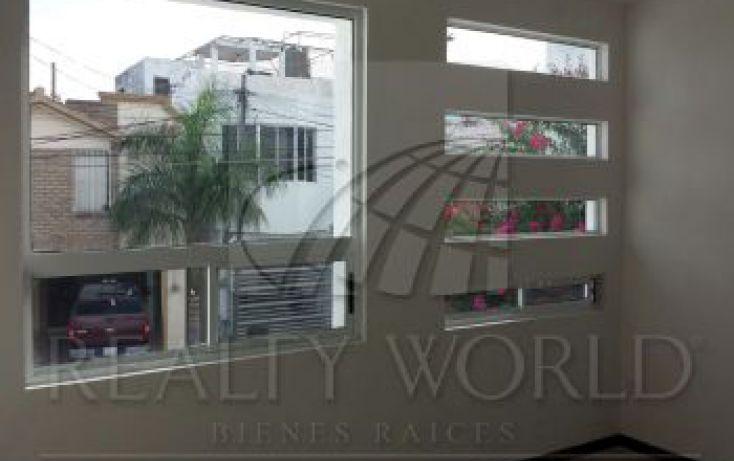Foto de casa en venta en 717, balcones de anáhuac sector 1, san nicolás de los garza, nuevo león, 1555505 no 10