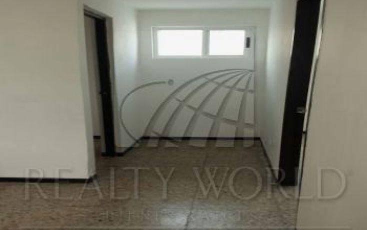 Foto de casa en venta en 717, balcones de anáhuac sector 1, san nicolás de los garza, nuevo león, 1555505 no 11