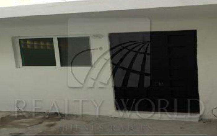 Foto de casa en venta en 717, balcones de anáhuac sector 1, san nicolás de los garza, nuevo león, 1555505 no 13