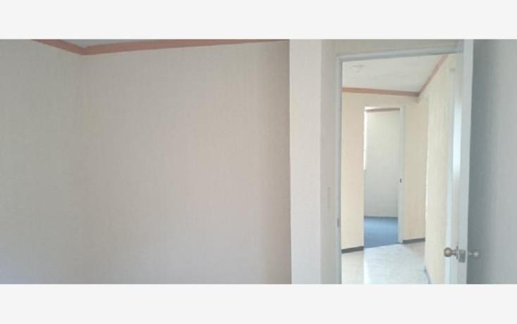 Foto de casa en venta en  717, los tuzos, mineral de la reforma, hidalgo, 1390103 No. 02