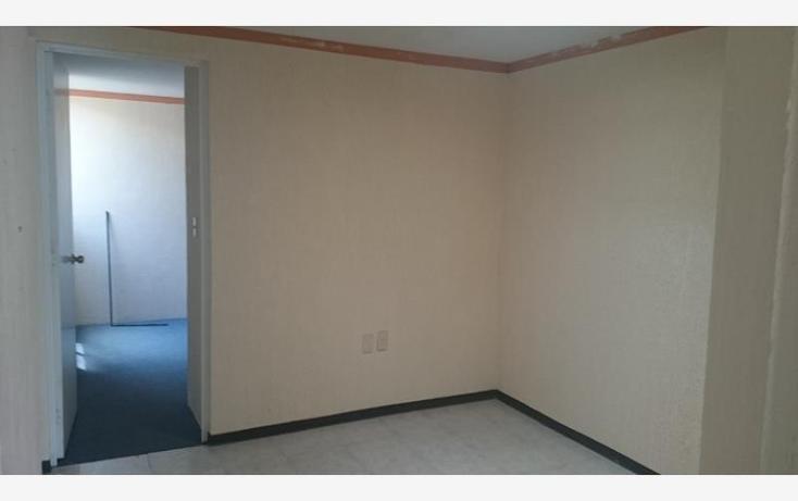 Foto de casa en venta en  717, los tuzos, mineral de la reforma, hidalgo, 1390103 No. 03