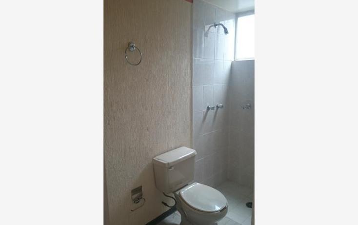 Foto de casa en venta en  717, los tuzos, mineral de la reforma, hidalgo, 1390103 No. 04