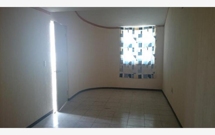 Foto de casa en venta en  717, los tuzos, mineral de la reforma, hidalgo, 1390103 No. 05