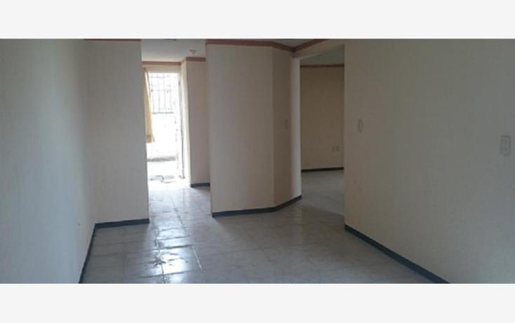 Foto de casa en venta en  717, los tuzos, mineral de la reforma, hidalgo, 1390103 No. 06