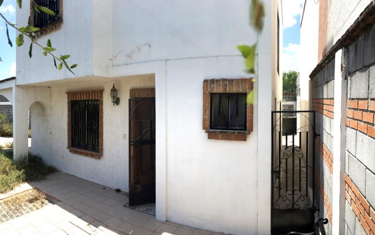 Foto de casa en venta en  718, jardines de san jorge, apodaca, nuevo le?n, 2043978 No. 03