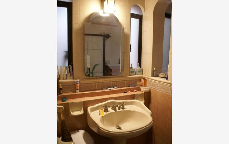Foto de casa en venta en  719, camino real, colima, colima, 1531142 No. 10