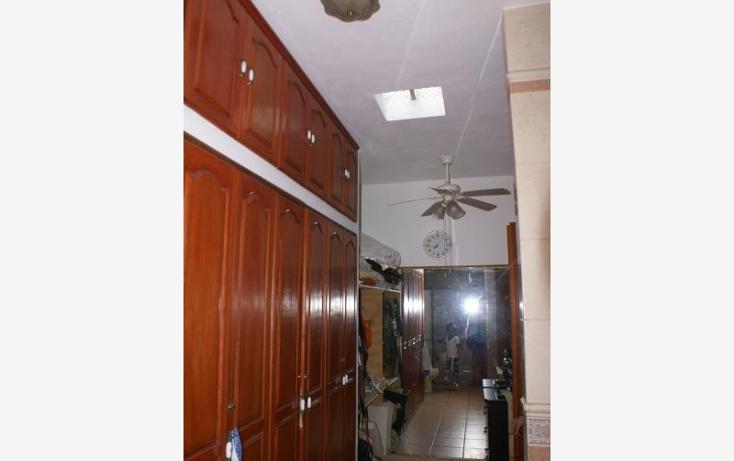 Foto de casa en venta en  719, camino real, colima, colima, 1531142 No. 14