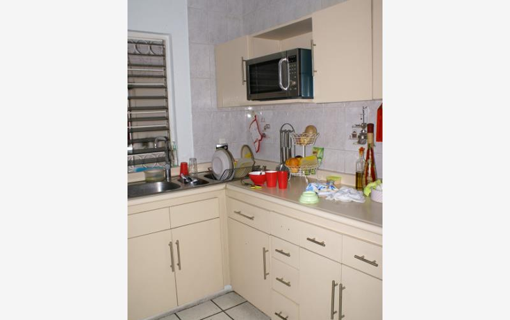 Foto de casa en venta en  719, camino real, colima, colima, 1531142 No. 18