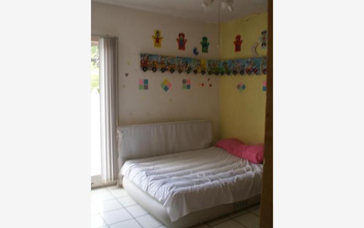 Foto de casa en venta en  719, camino real, colima, colima, 1531142 No. 20