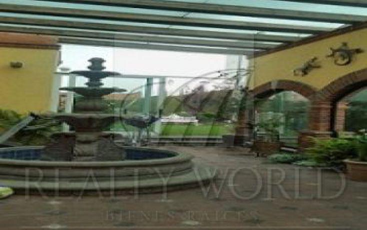 Foto de casa en venta en 719, del panteón, toluca, estado de méxico, 1513095 no 03