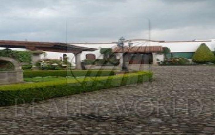 Foto de casa en venta en 719, del panteón, toluca, estado de méxico, 1513095 no 05