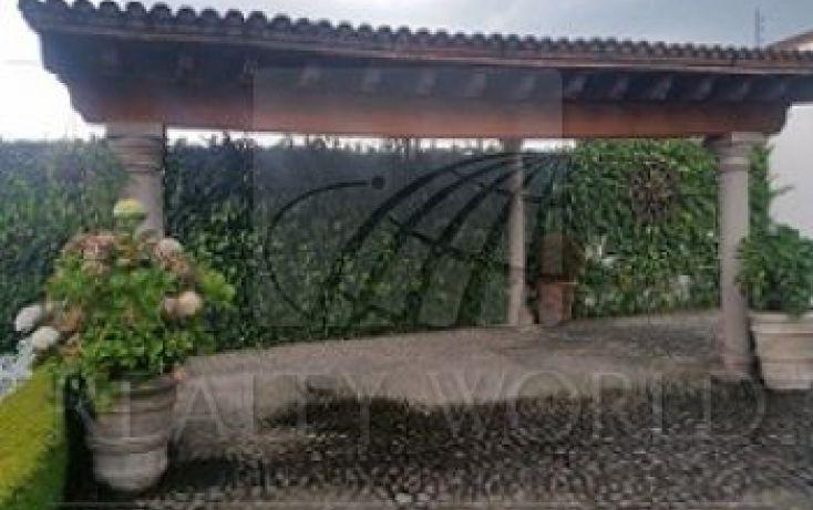 Foto de casa en venta en 719, del panteón, toluca, estado de méxico, 1513095 no 06