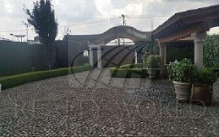 Foto de casa en venta en 719, del panteón, toluca, estado de méxico, 1513095 no 07