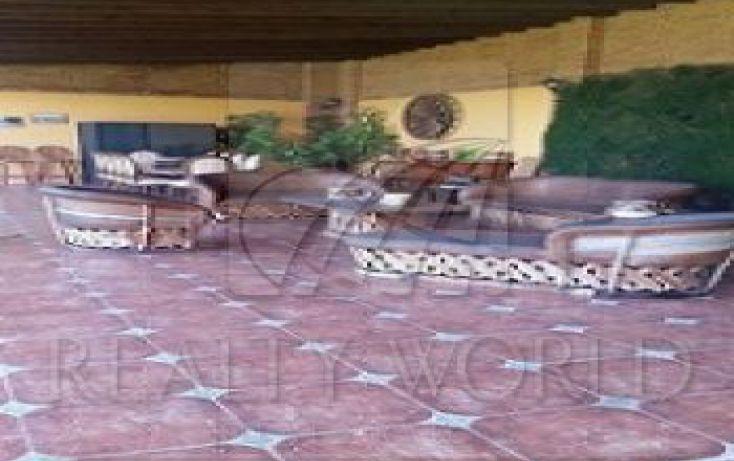 Foto de casa en venta en 719, del panteón, toluca, estado de méxico, 1513095 no 08