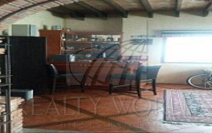 Foto de casa en venta en 719, del panteón, toluca, estado de méxico, 1513095 no 09