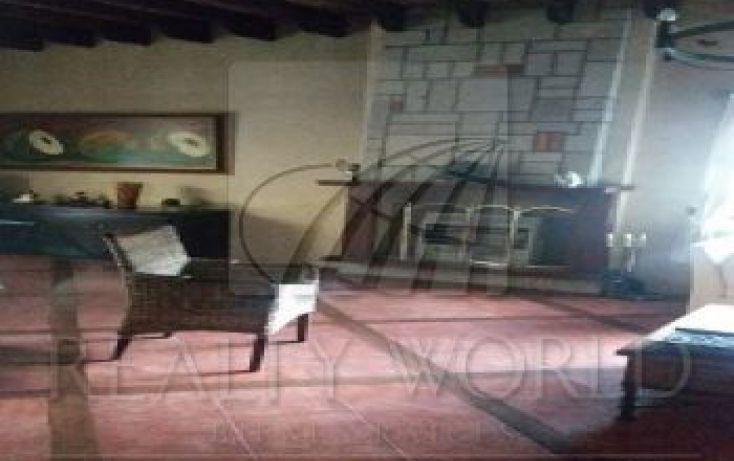 Foto de casa en venta en 719, del panteón, toluca, estado de méxico, 1513095 no 10