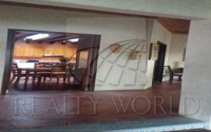 Foto de casa en venta en 719, del panteón, toluca, estado de méxico, 1513095 no 11