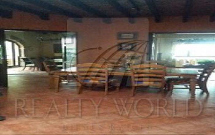 Foto de casa en venta en 719, del panteón, toluca, estado de méxico, 1513095 no 14