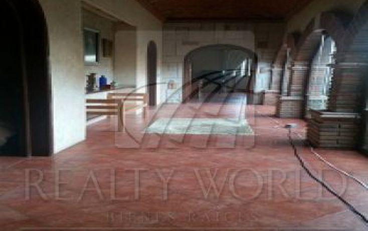 Foto de casa en venta en 719, del panteón, toluca, estado de méxico, 1513095 no 15