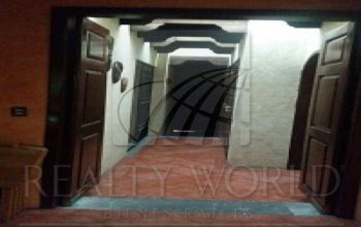 Foto de casa en venta en 719, del panteón, toluca, estado de méxico, 1513095 no 16