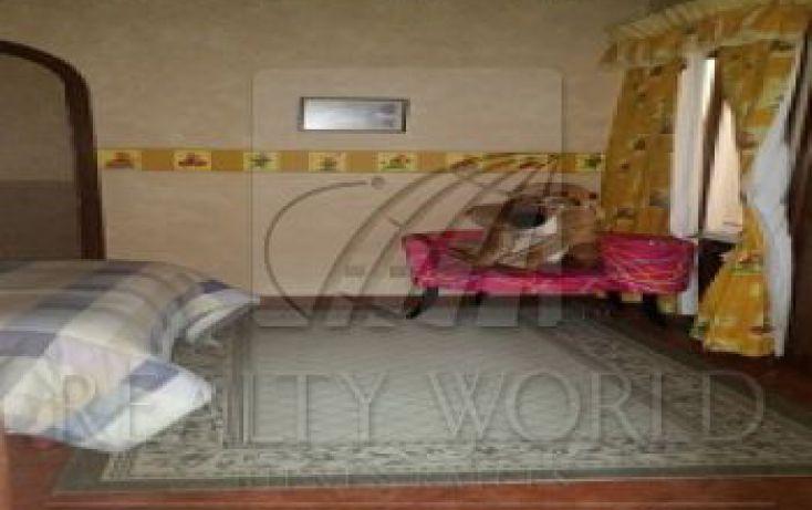 Foto de casa en venta en 719, del panteón, toluca, estado de méxico, 1513095 no 17