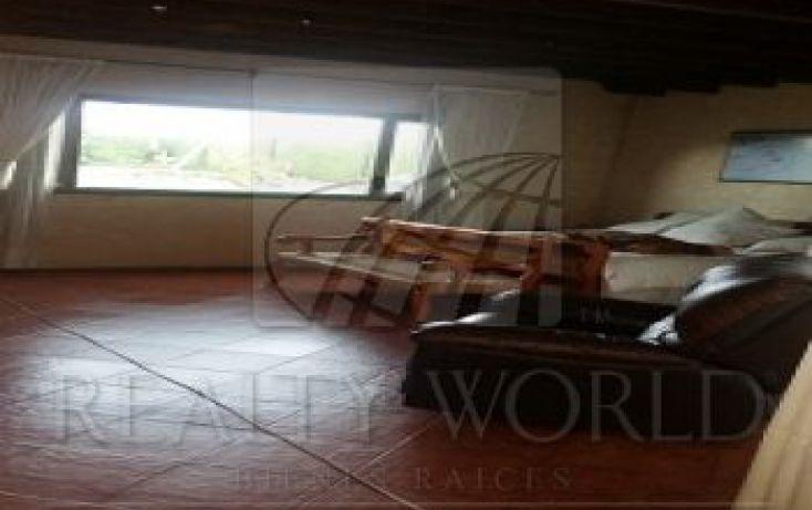 Foto de casa en venta en 719, del panteón, toluca, estado de méxico, 1513095 no 18