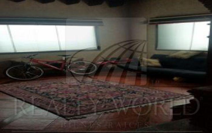 Foto de casa en venta en 719, del panteón, toluca, estado de méxico, 1513095 no 19
