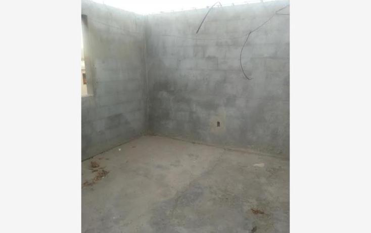 Foto de casa en venta en  719, ejido matamoros, tijuana, baja california, 608074 No. 03