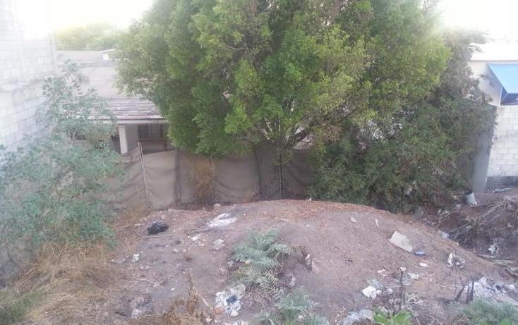 Foto de casa en venta en  719, ejido matamoros, tijuana, baja california, 608074 No. 04