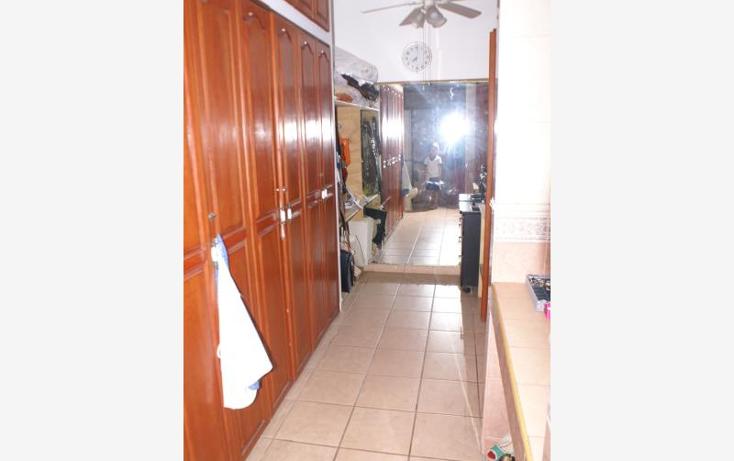 Foto de casa en venta en  719, fovissste, colima, colima, 1531142 No. 03