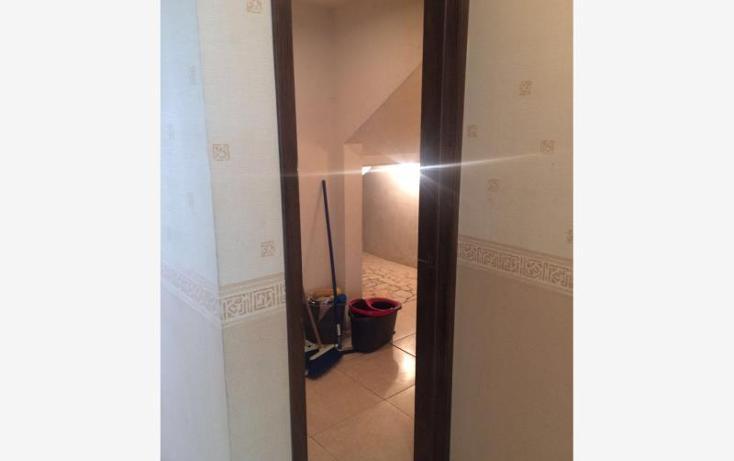 Foto de casa en renta en  719, rinconada mexicana, metepec, méxico, 2033620 No. 06