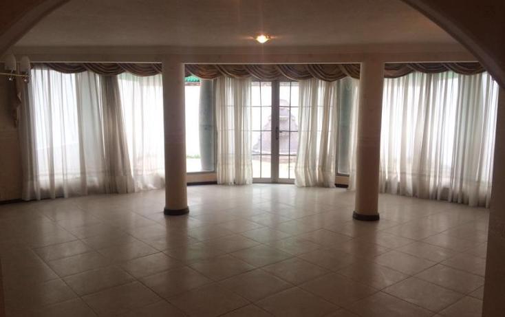 Foto de casa en renta en  719, rinconada mexicana, metepec, méxico, 2033620 No. 07