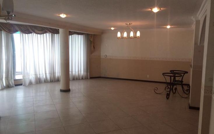 Foto de casa en renta en  719, rinconada mexicana, metepec, méxico, 2033620 No. 09