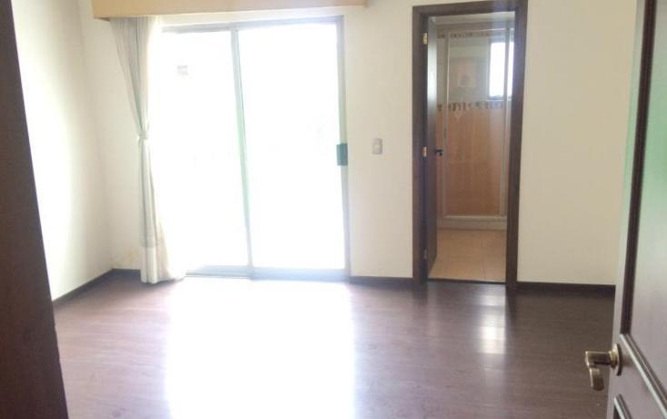Foto de casa en renta en  719, rinconada mexicana, metepec, méxico, 2033620 No. 18