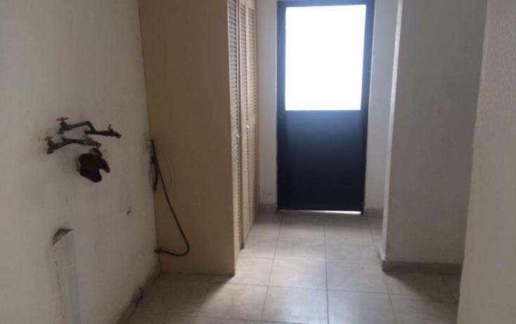 Foto de casa en renta en  719, rinconada mexicana, metepec, méxico, 2033620 No. 26