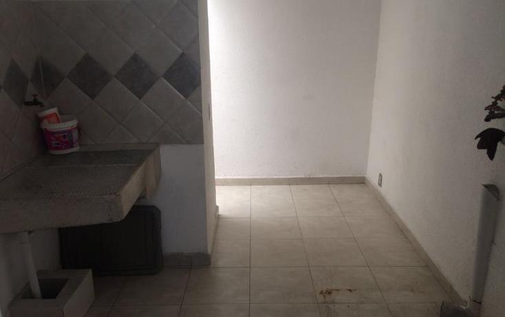 Foto de casa en renta en  719, rinconada mexicana, metepec, méxico, 2033620 No. 27