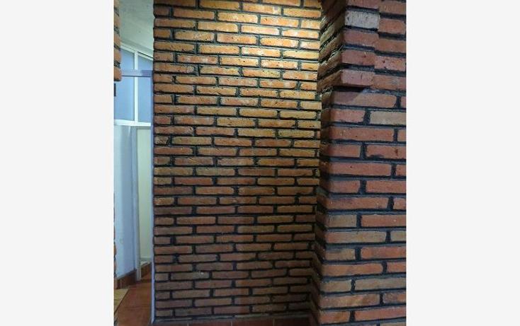 Foto de edificio en renta en  72, centro sct quer?taro, quer?taro, quer?taro, 1179753 No. 05