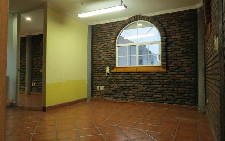 Foto de edificio en renta en  72, centro sct quer?taro, quer?taro, quer?taro, 1179753 No. 07