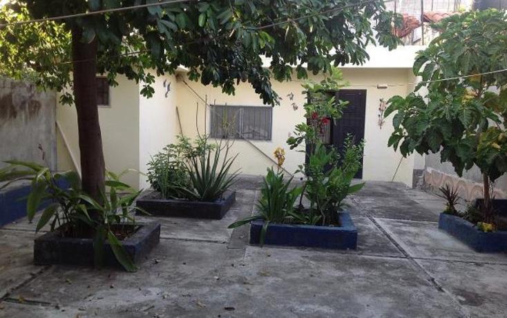 Foto de casa en venta en  72, comala, comala, colima, 1473629 No. 03