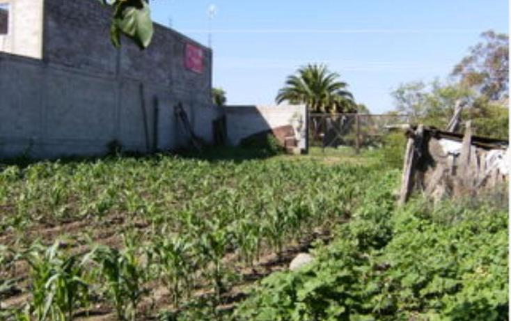 Foto de rancho en venta en  72, guadalupe tlachco, santa cruz tlaxcala, tlaxcala, 387550 No. 02