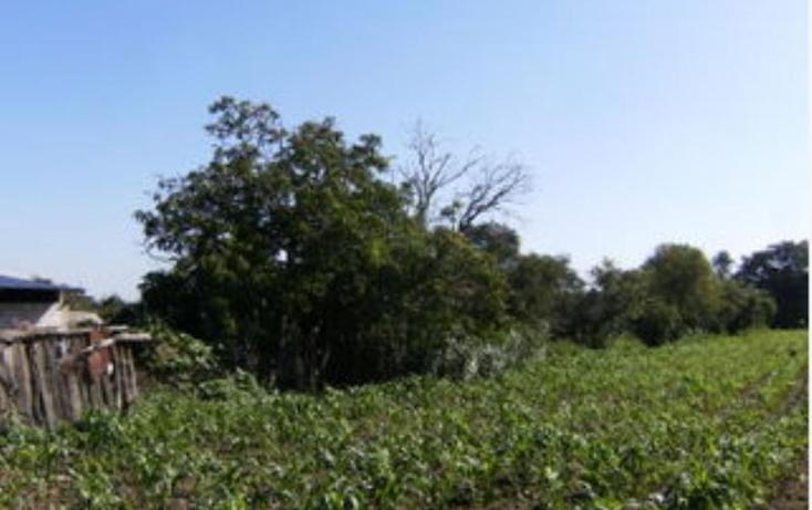 Foto de rancho en venta en  72, guadalupe tlachco, santa cruz tlaxcala, tlaxcala, 387550 No. 05
