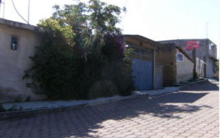 Foto de rancho en venta en  72, guadalupe tlachco, santa cruz tlaxcala, tlaxcala, 387550 No. 06