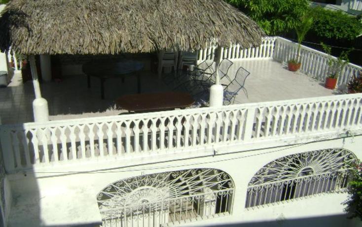 Foto de edificio en venta en  72, hornos insurgentes, acapulco de juárez, guerrero, 2017570 No. 02