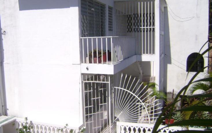 Foto de edificio en venta en  72, hornos insurgentes, acapulco de juárez, guerrero, 2017570 No. 05
