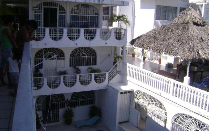 Foto de edificio en venta en  72, hornos insurgentes, acapulco de juárez, guerrero, 2017570 No. 06