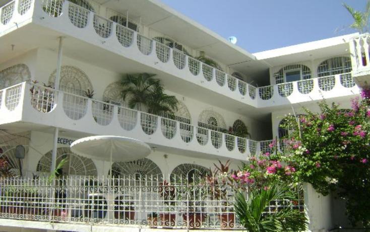 Foto de edificio en venta en  72, hornos insurgentes, acapulco de juárez, guerrero, 2017570 No. 25
