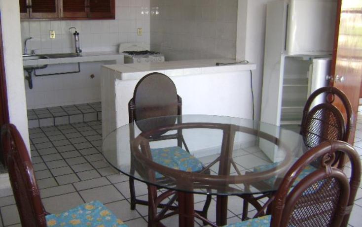 Foto de edificio en venta en  72, hornos insurgentes, acapulco de juárez, guerrero, 2017570 No. 35